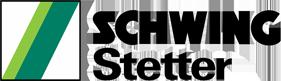 SCHWING Stetter